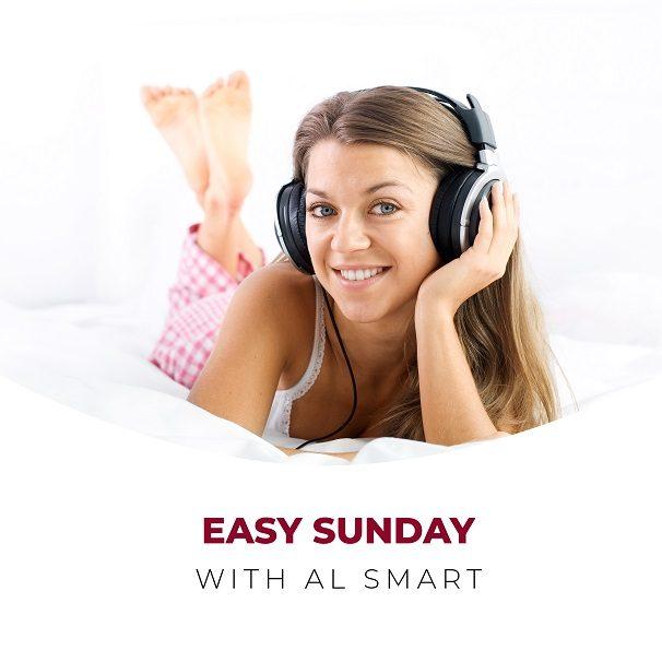 Easy Sunday 1s