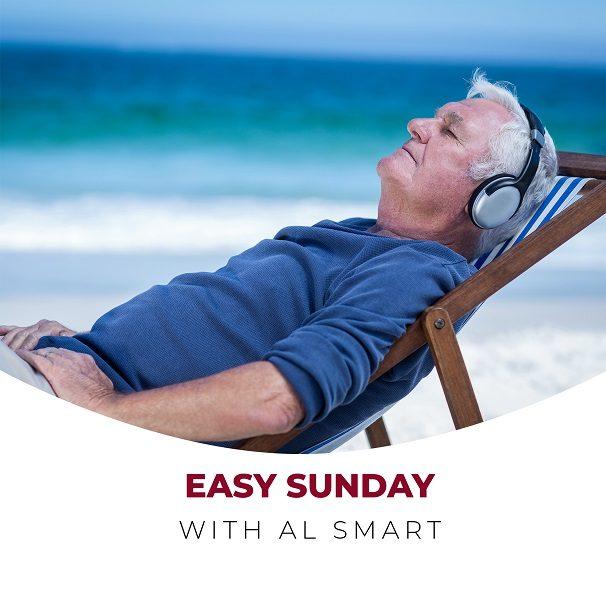 Easy Sunday 5s